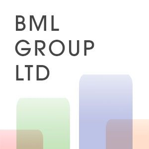 BLM Group LTD