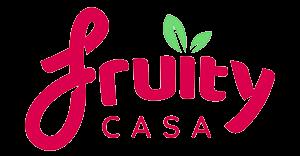 FruityCasa Casinon non sticky bonus