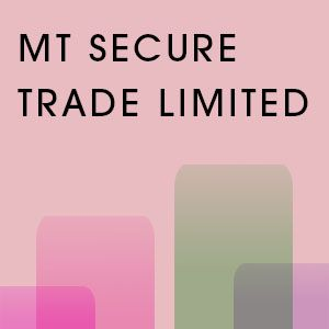 MT Secure Trade Limited