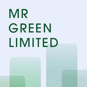 MrGreen Limited kasinot
