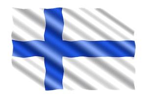 suomalaiset nettikasinot tarjoavat eniten ilmaisia pelejä