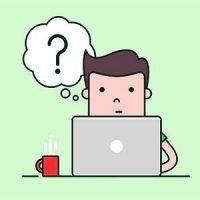 Nettikasino huijaus – ovatko nettikasinot huijausta?