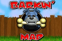 barkins mad
