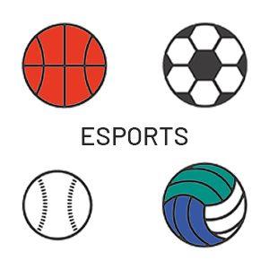 esports vedonlyönti
