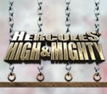 hercules high&mighty
