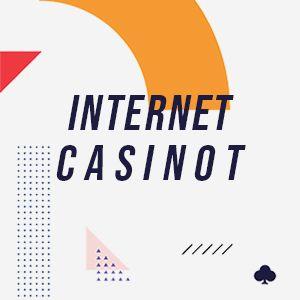 Internet casinot