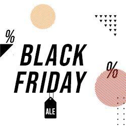 Black friday bonukset ja kampanjat 2019