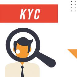 KYC - Mikä on KYC?