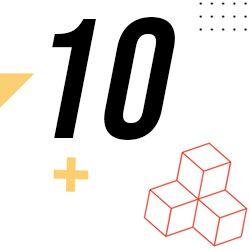 kymmenen syytä pelata nettikasinolla tänään