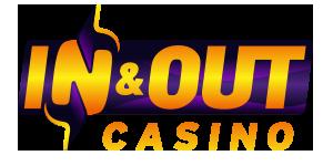 InAndOut Casino
