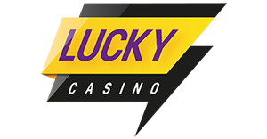 Paras casino non sticky bonus 2020