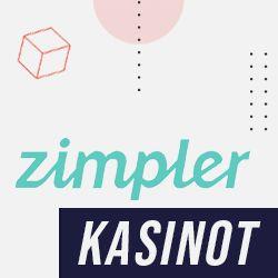 Zimpler kasinot