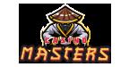 casino_masters
