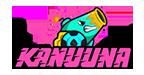 kanuuna_casino